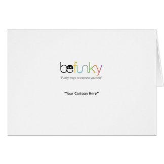 BeFunky Card