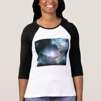 Beginning Of The Universe T-Shirt