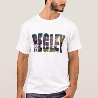 Begley (Name Design) Shirt