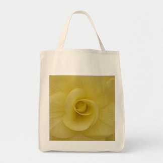 Begonia Series Tote Bag