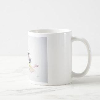 Beguile Coffee Mugs