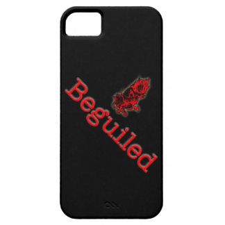 Beguiled Iphone 5/5s case