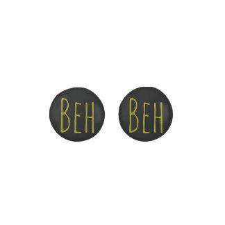 Beh Earrings