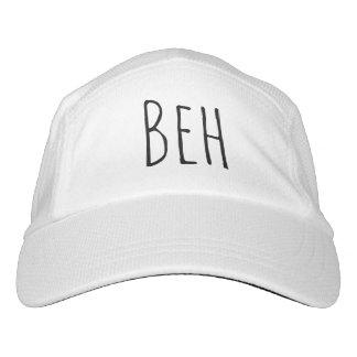 Beh Headsweats Hat