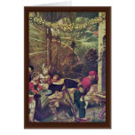 Beheading Of John The Baptist By Deutsch Niklaus M Cards