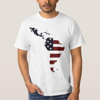 behind bars (Mens) T-Shirt