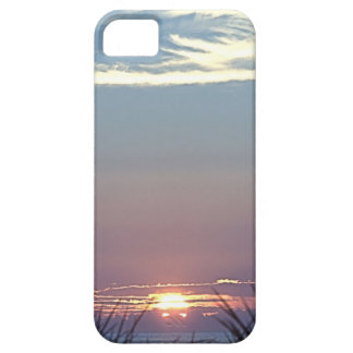 Behind The Dunes iPhone 5 Covers