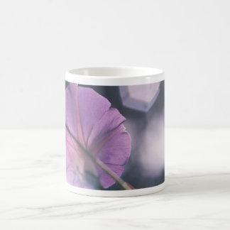 Behind the Lavender Veil_1 Coffee Mug
