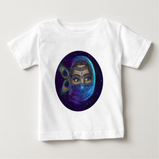 Behind The Veil Baby T-Shirt
