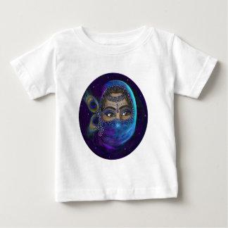 Behind The Veil T-shirt