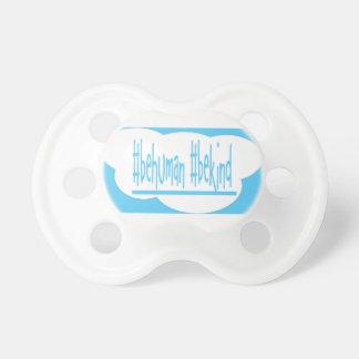 behuman.jpg BooginHead pacifier