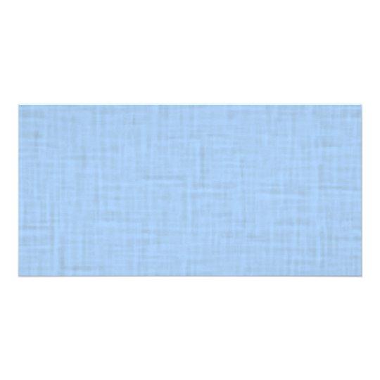beige001- light blues card