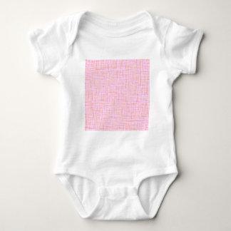 beige001-pinks   PICA EL PAPEL PINTADO de DIGITAL Camisas