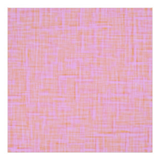 beige001-pinks   PICA EL PAPEL PINTADO de DIGITAL Póster
