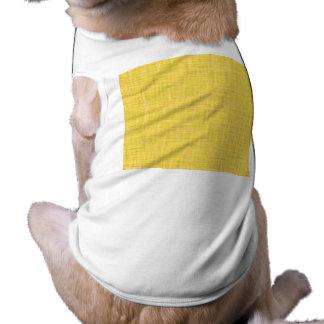 beige001-yellow shirt