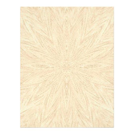 beige abstract pattern textured background flyer