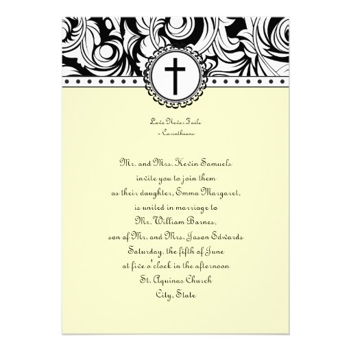 Ideas For Wedding Invitation Wording Christian : About our company & people Blog with a variety of news Forum for ...