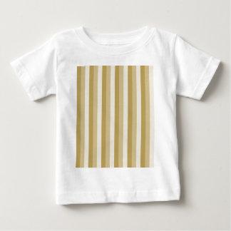 beige-katsuojima tee shirt