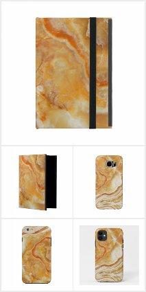 Beige Marble Stone