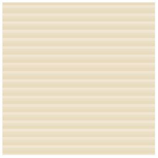 Beige Tan Color Stripe Pattern. Photo Sculptures