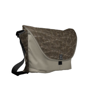 Beije leather commuter bags