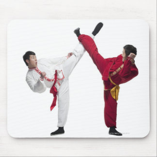 Beijing,China 12 Mouse Pad