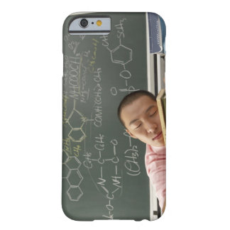Beijing, China 2 Barely There iPhone 6 Case