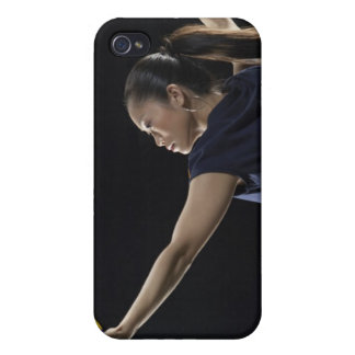 Beijing, China 3 iPhone 4 Case