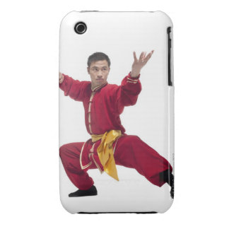 Beijing,China 4 Case-Mate iPhone 3 Case