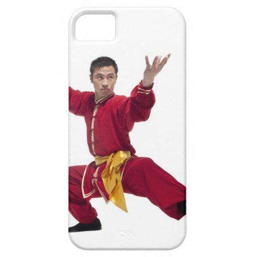 Beijing,China 4 iPhone 5 Case