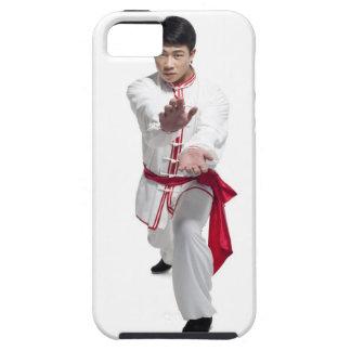 Beijing,China 5 iPhone SE/5/5s Case