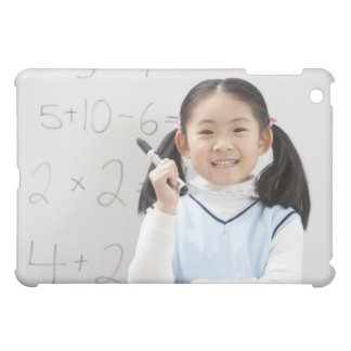 Beijing,China 6 iPad Mini Case