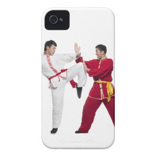 Beijing,China 6 iPhone 4 Case-Mate Cases