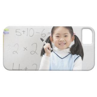 Beijing,China 6 iPhone SE/5/5s Case