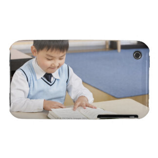 Beijing,China 8 iPhone 3 Case-Mate Case