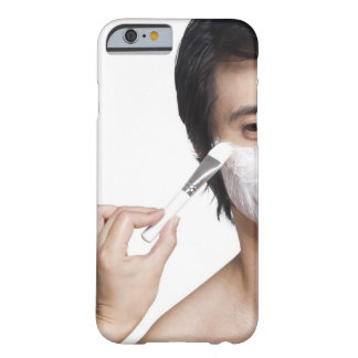Beijing,China Barely There iPhone 6 Case