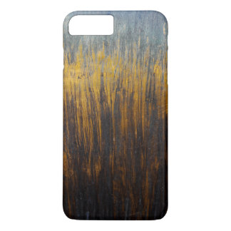 Beijing China Gugong Gold Scratches Phone Case
