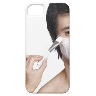 Beijing,China iPhone SE/5/5s Case