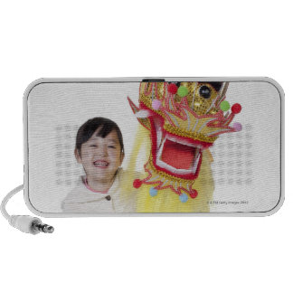 Beijing,China iPod Speaker