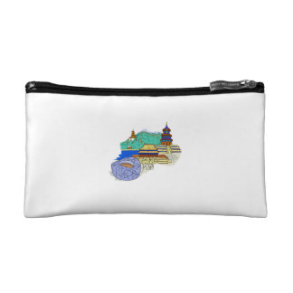 beijing city no txt  travel graphic.png cosmetic bag