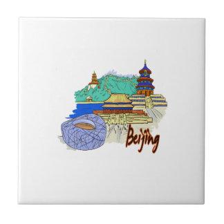 beijing city travel graphic.png ceramic tile