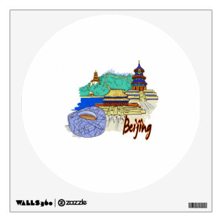 beijing city travel graphic.png room graphics