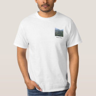 BEIJING - only Tee Shirt