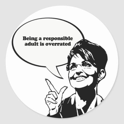 being a responsible adult I have to qualify this by being clear that com/six-ways-to-allow-your-child-to-become-a-responsible your child to become a responsible adult on.