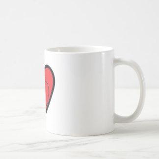 Being a Teacher Coffee Mug