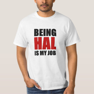 Being hal T-Shirt