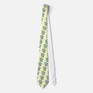 Being Humble 30th Birthday Gifts Neck Tie