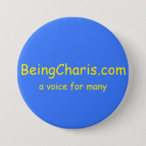 BeingCharis button