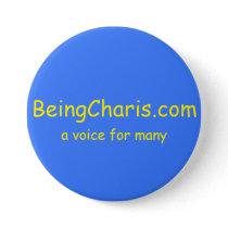 BeingCharis button