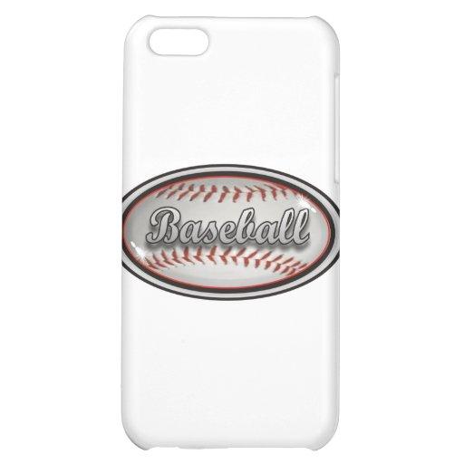 Béisbol 1